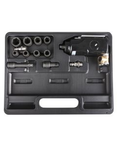 "3/8"" D. BUTTERFLY IMPACT WRENCH KIT"