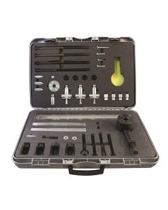 UNIVERSAL INJECTOR MECHANICAL-HYDRAULIC EXTRACTION KIT