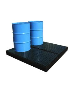 SPILL CONTAINMENT TRAY 230l