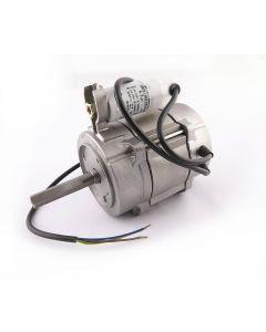 MOTEUR ELECTRIQUE 200W 230/50 OR S01 3 FORI