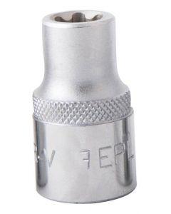"""DOUILLE TORX PLUS EP7 L.25mm 1/4"""""""