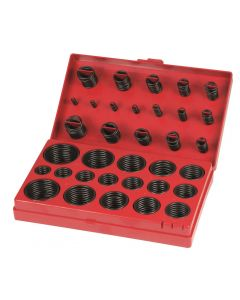 419 PIECE O-RING JOINT SET