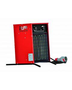 ELECTRICAL HEATER SUNBEAM 150