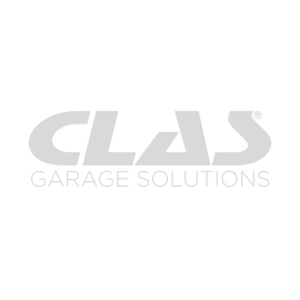 "KIT REPARATION CLIQUET 1/4"" 72 DENTS"